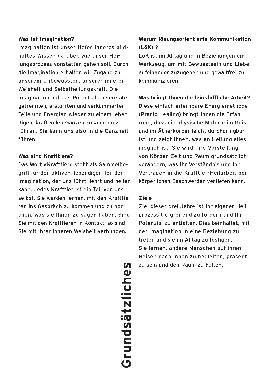Prospekt_einzelne-Seiten-3